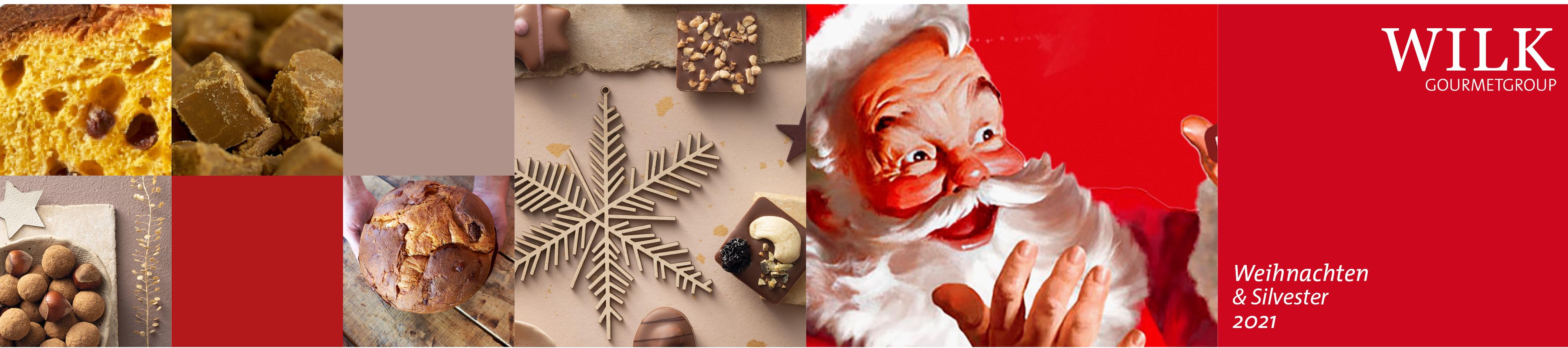 media/image/Banner-Einkaufswelt-weihnachten21.jpg