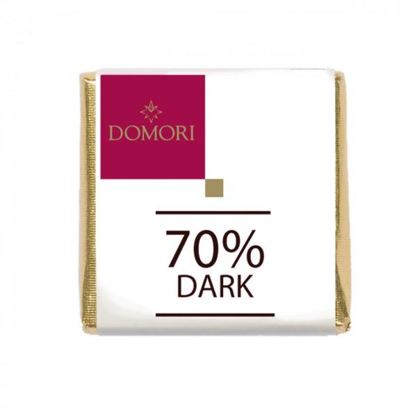 Napolitains 70% Dark