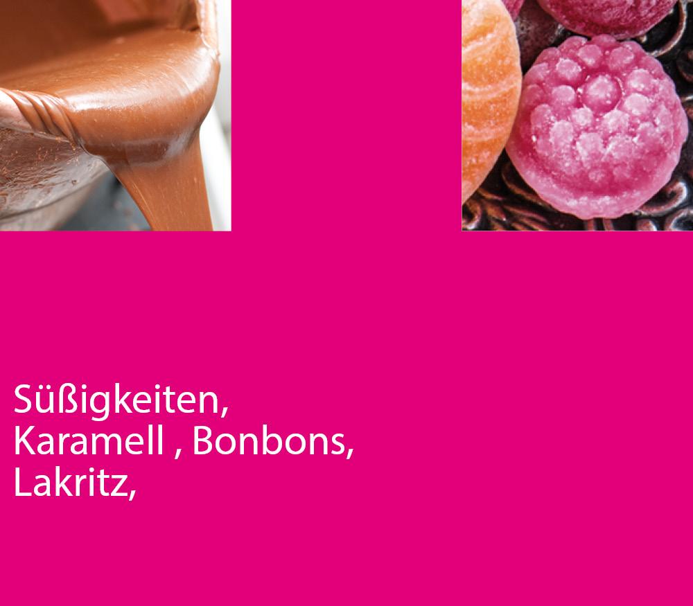 media/image/Suessigkeiten-Bonbons.jpg
