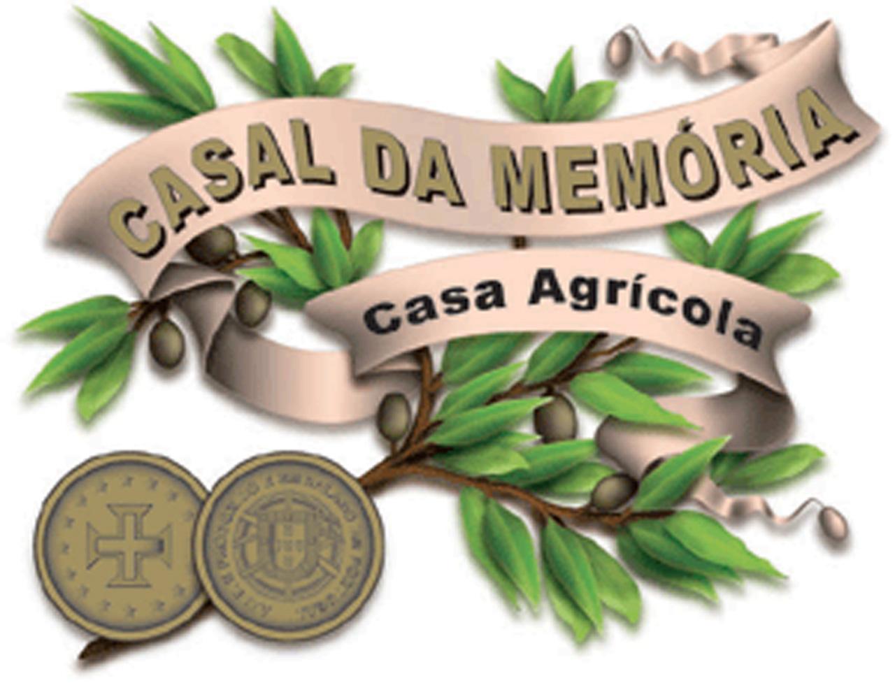 Casal da Memória