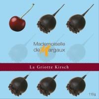 La Griotte Kirsch