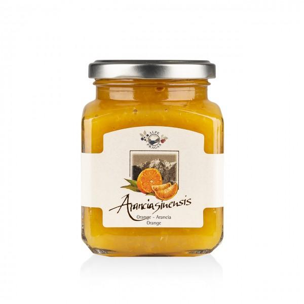 Arancia sinensis | Orange | 335g