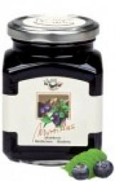 Myrtillus