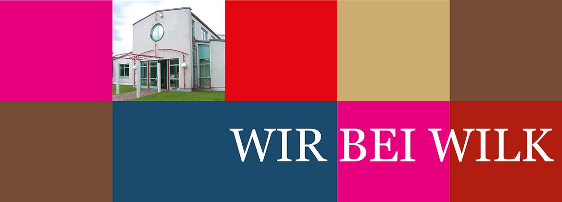 WILK_WirUeberUns_Banner_21