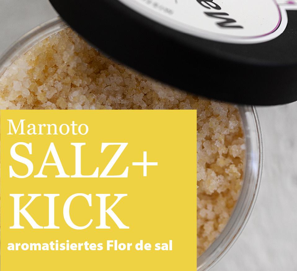 media/image/marnoto-salz-460x420.jpg