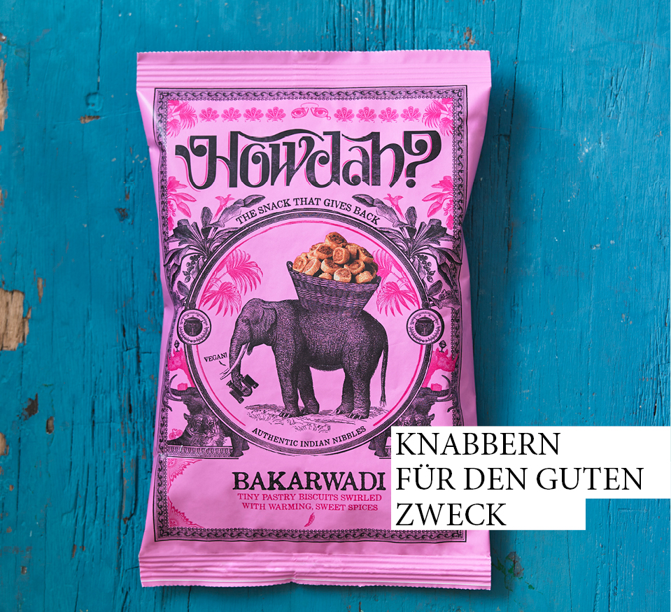 media/image/Howdah-snacks.jpg