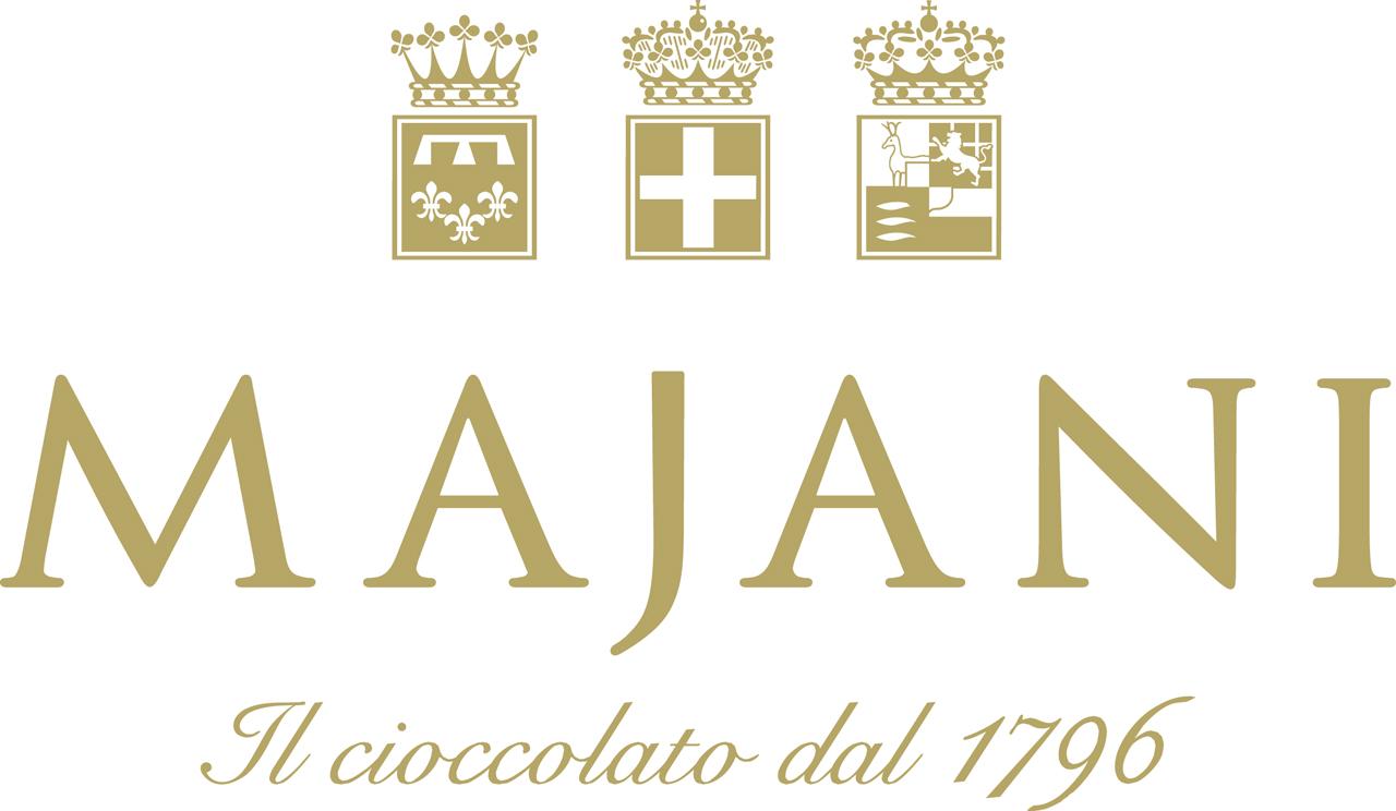 Majani