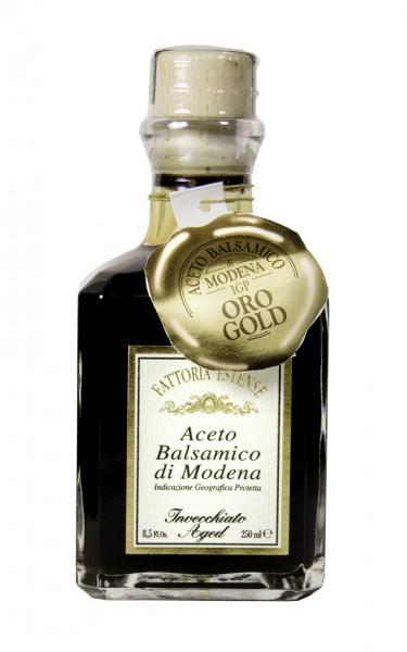 Aceto Balsamico di Modena I.G.P. Gran Riserva