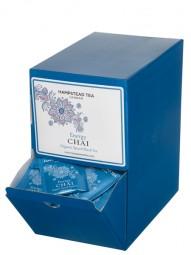 Energy Chai Organic Spiced Black Tea
