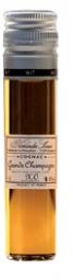 Cognac Grande Champagne XO
