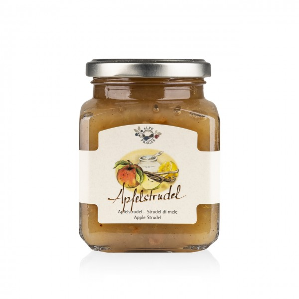 Apfelstrudel | 335g