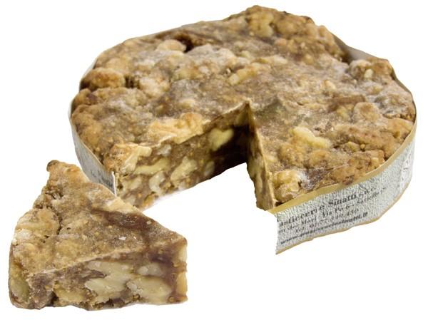 Torta Fichi e Noci 225 g