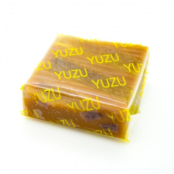Pavé Yuzu