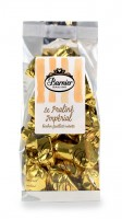 Le Praliné Impérial bonbon feuilleté noisette - Beutel