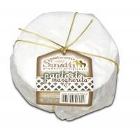 Sinatti Panforte Margherita bianco 500 g