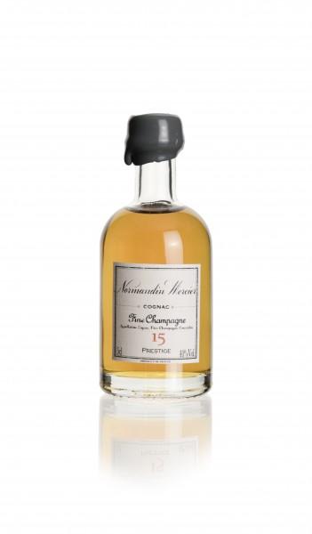 Cognac Vielle fine Champagne VFC
