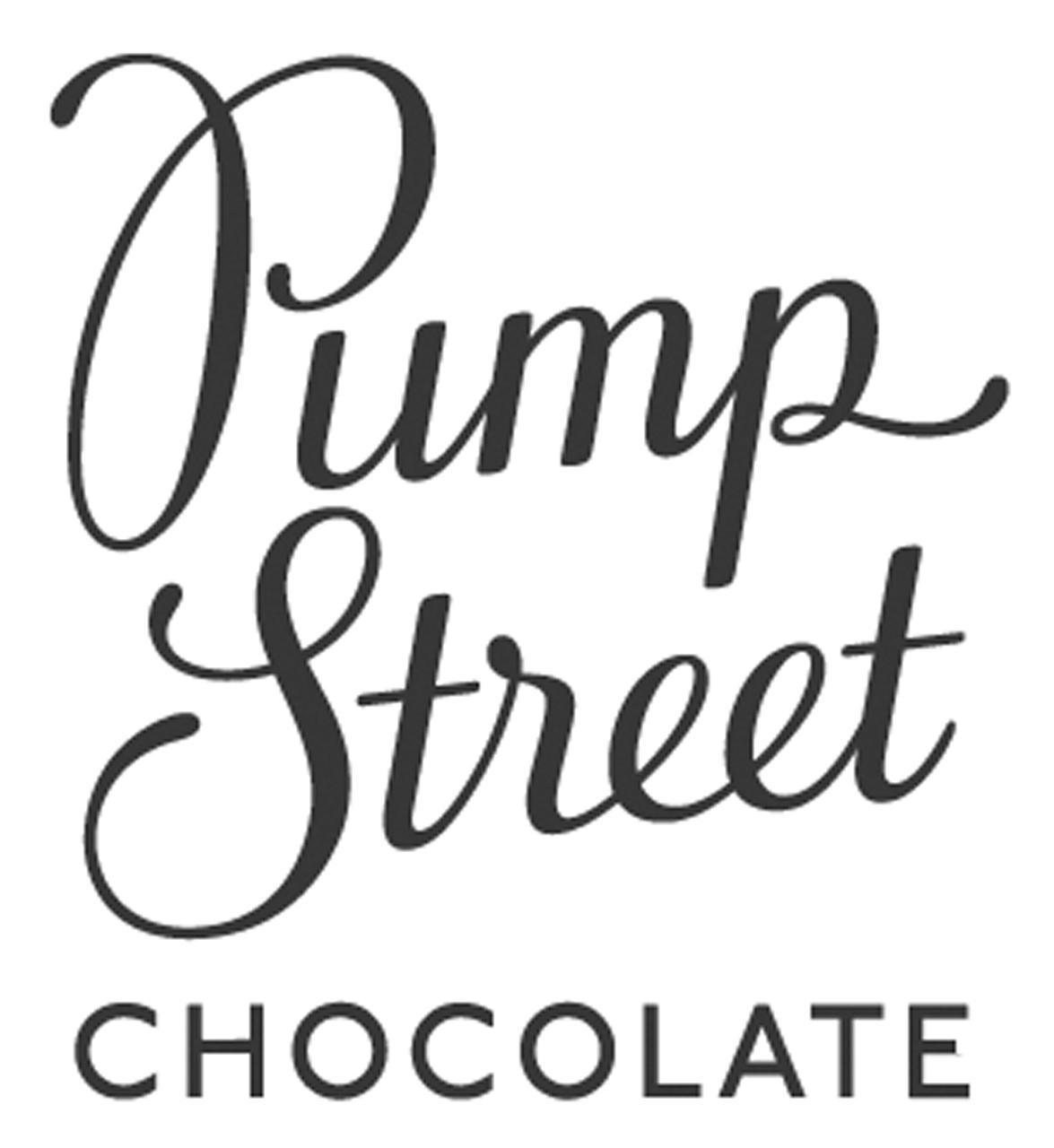 Pumpstreet Bakery