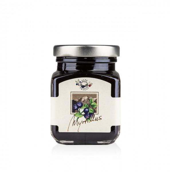 Myrtillus | Heidelbeere | 110g