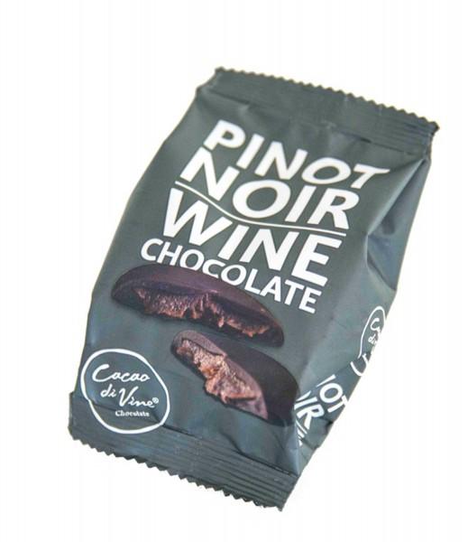 Pinot Noir Wine Chocolate