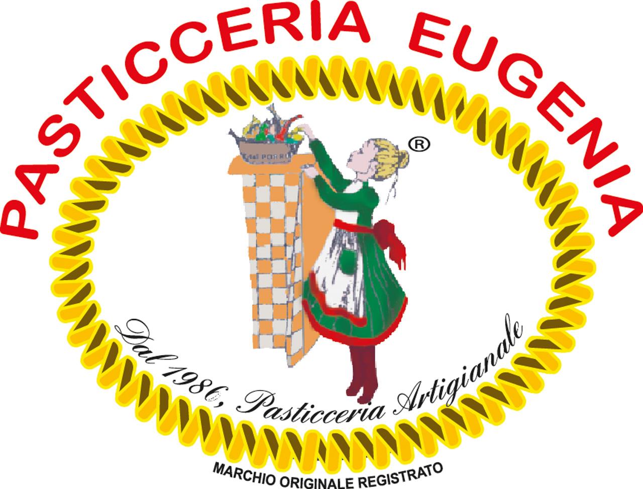 Pasticceria Eugenia