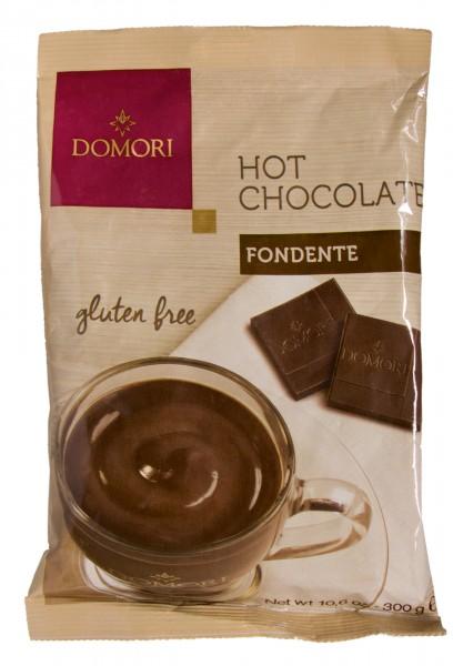 Hot Chocolate fondente - Big Pack