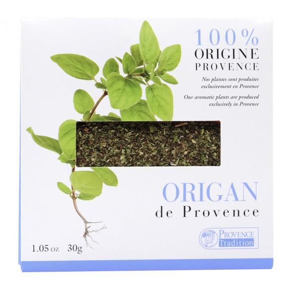 Origan de Provence