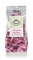 L' Étonnante Framboise bonbon feuilleté pistache - Beutel