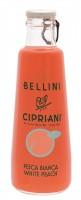 Bellini Base di Cipriani
