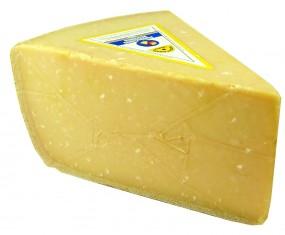 Parmesan-Käse 1 / 16 Stück