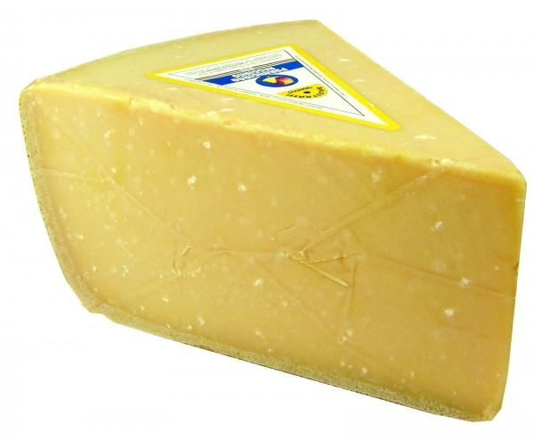 Parmesan-K