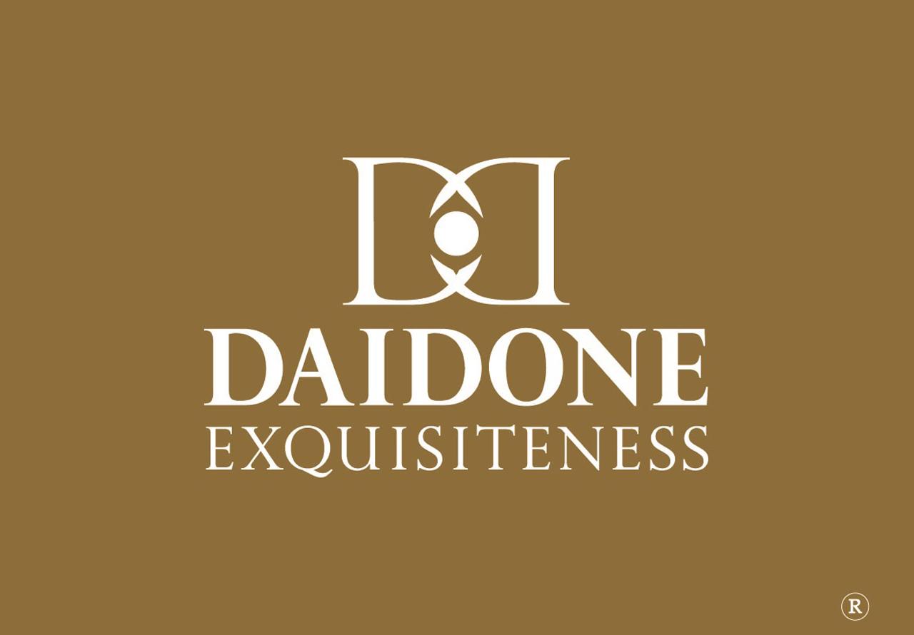 Daidone